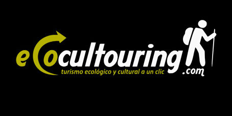 Ecocultouring